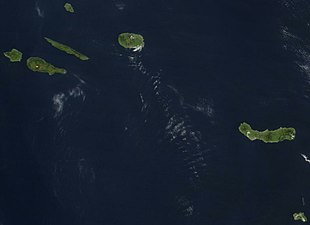 Satellite image of The Azores in May 2003.jpg