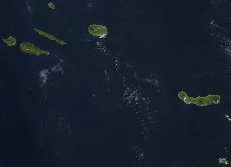 File:Satellite image of The Azores in May 2003.jpg