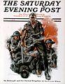 Saturday Evening Post 1918-05-11.jpg