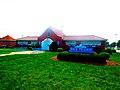 Sauk Prairie Aquatic Center - panoramio.jpg