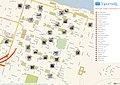 Savannah printable tourist attractions map.jpg