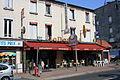Savigny-sur-Orge 091.jpg