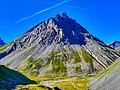 Savoie Col du Galibier Nord 19.jpg