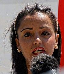 https://upload.wikimedia.org/wikipedia/commons/thumb/1/19/Sawsan_Chebli_1695dxo_%28cropped_2%29.jpg/210px-Sawsan_Chebli_1695dxo_%28cropped_2%29.jpg