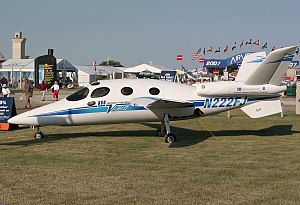 Scaled Composites 271 V-Jet II (N222FJ).jpg