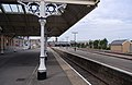 Scarborough railway station MMB 10.jpg