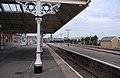 Scarborough railway station MMB 10.jpg