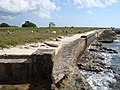 Scenery at Bay of Pigs - Playa Giron - Cuba - 01 (5289308401).jpg