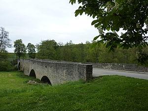 Schöntal Jagstbrücke 1.jpg