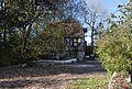 Schaalby Water Mill IMGP3240 smial wp.jpg