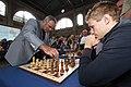 Schach-Weltmeister Garri Kasparow aus Baku-Aserbeidschan (3858951927).jpg