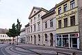 Schalaunische Straße 40, Köthen (Anhalt) 20180812 001.jpg