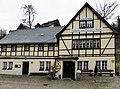 Schaubergwerk Molchner Stolln (7).jpg