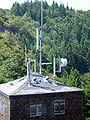 Schauinsland Observatorium.jpg