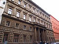 Schebkův palác 02.JPG