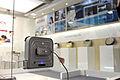 Scheibenwisch-Roboter (9701568060).jpg