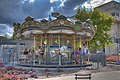 Schenley Park Carouselhdr.jpg