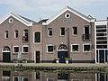 Schiedam - Noordvestsingel 81.jpg