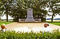Schill officers monument (Wesel) - 6.jpg