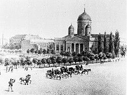 Schinkel-Dom mit Campo Santo 1860 (R Meinhardt).jpg