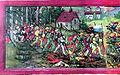 Schlacht bei Schwaderloh.jpg