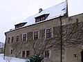 Schloss Batzdorf im Winter 04.JPG