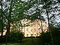Schloss Gedern.jpg