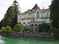 Schloss Gottlieben (1).jpg