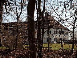 Schloss Greifenberg (04).jpg