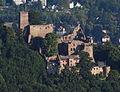 Schloss Hohenbaden 001 (cropped).jpg