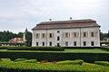Schloss Kratochvíle (37743409915).jpg