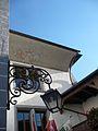 Schloss Lutry.jpg