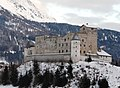 Schloss Naudersberg.jpg