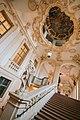Schloss Rastatt-Treppenhaus1.jpg