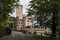 Schloss Stolzenfels Koblenz (2 of 12) (37642889132).jpg