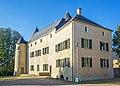 Schloss von Aspelt 04.jpg