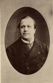 Guillaume Schnæbelé