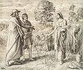 Schnorr von Carolsfeld - Ruth und Boas.jpg