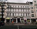 Schoeneberg hauptstrasse 131 29.03.2012 13-02-15.jpg