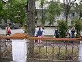 School 8, 1 of september - panoramio - Sergey Orekhov (7).jpg