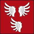 Schuepfheim LU.png