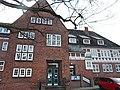 Schule Altengamme (3) Hofansicht.jpg