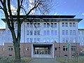 Schule Eduardstraße in Hamburg, Eingang.jpg