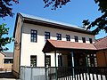 Schule Framersheim.jpg