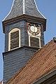Schwabwiller-06-Kirchturm-gje.jpg