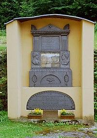 SchwanbergTöpperdenkmal groß.jpg