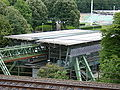 Schwebebahnstation Zoo-Stadion 06 ies.jpg