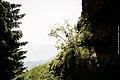 Schweiz Reise Sommer 2013 Ansichten 03.jpg