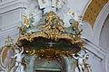 Schwennenbach Maria Immaculata 004.JPG