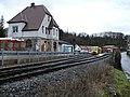 Schwieberdingen Bahnhof2.jpg